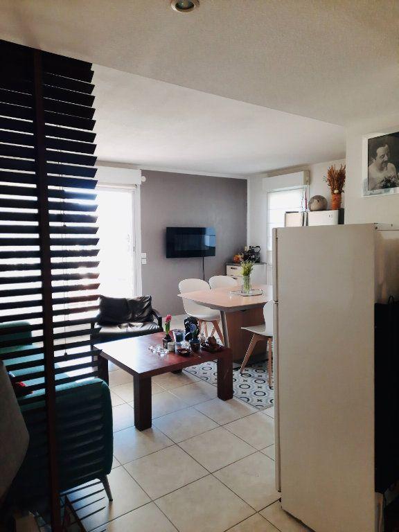 Appartement à vendre 3 52m2 à Antibes vignette-7