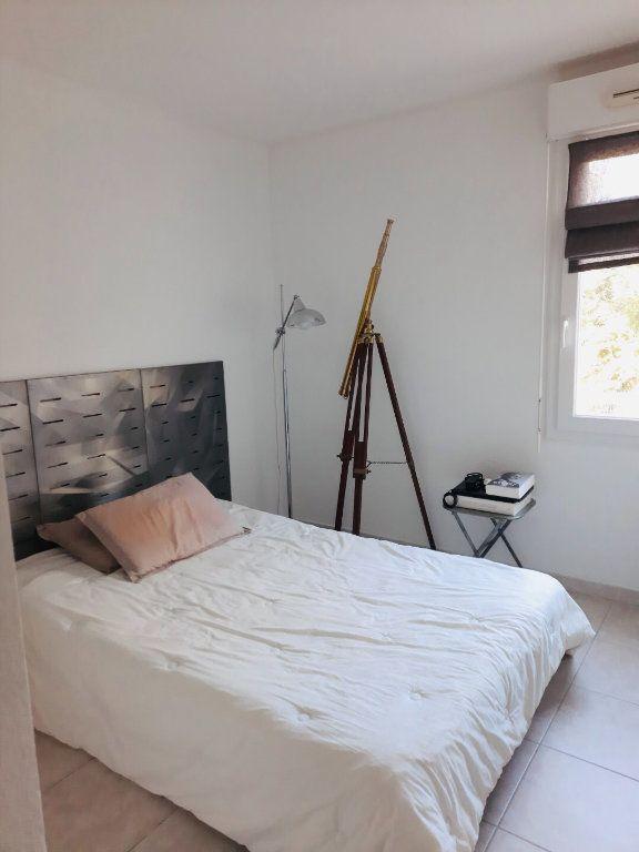 Appartement à vendre 3 52m2 à Antibes vignette-8