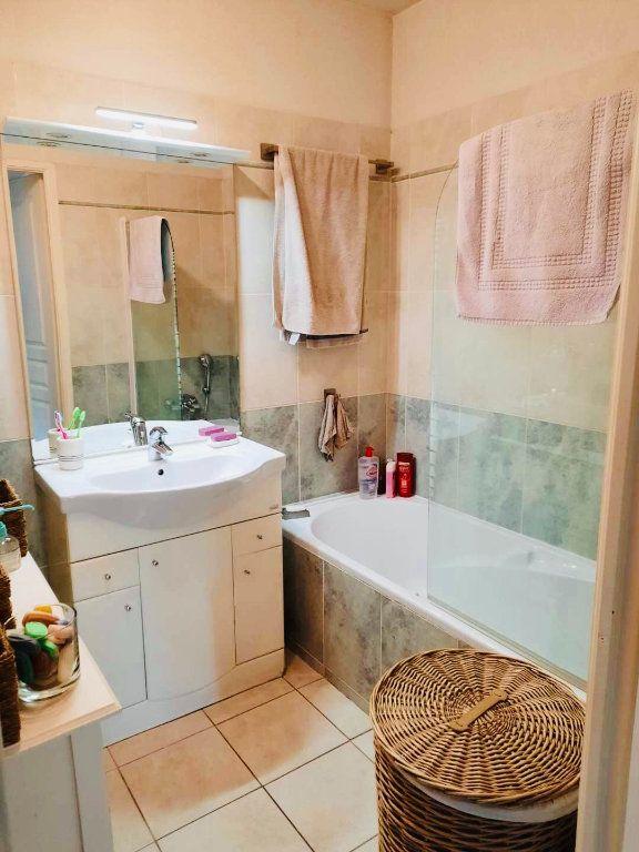 Appartement à vendre 3 52m2 à Antibes vignette-9