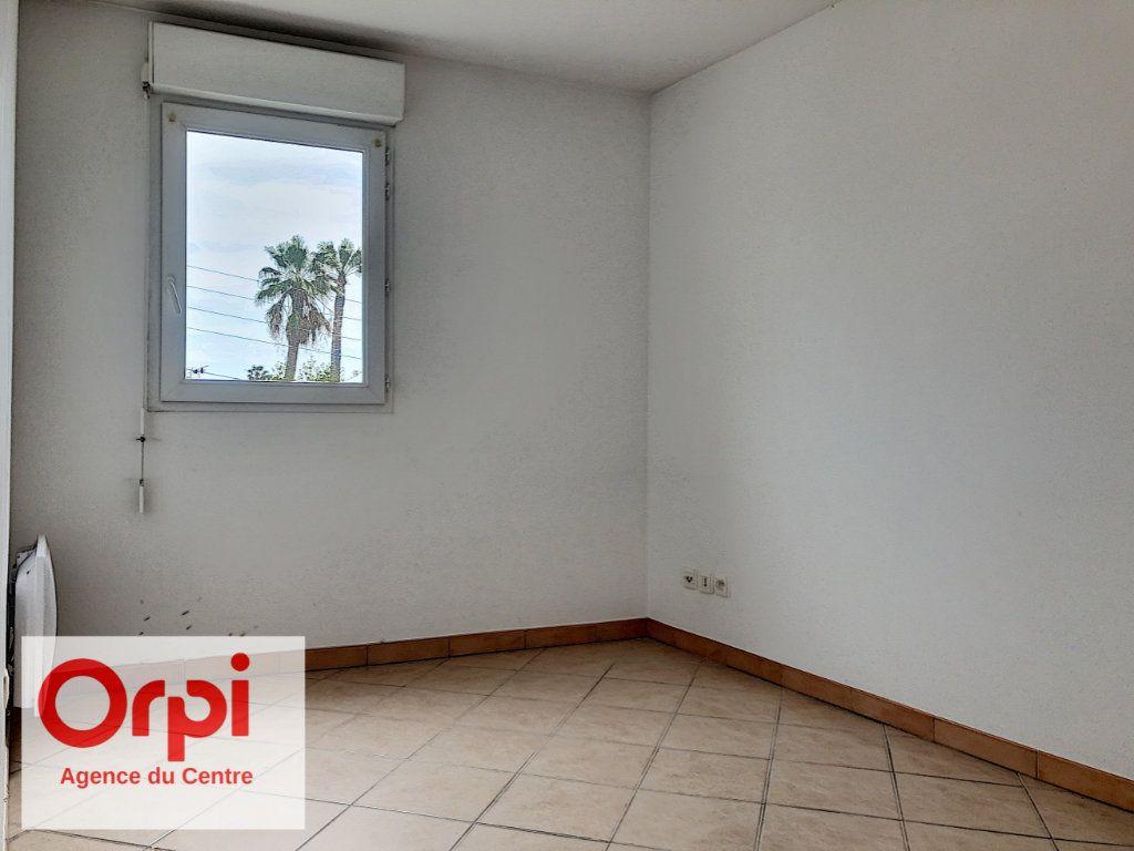 Appartement à vendre 3 60.4m2 à Golfe Juan - Vallauris vignette-6