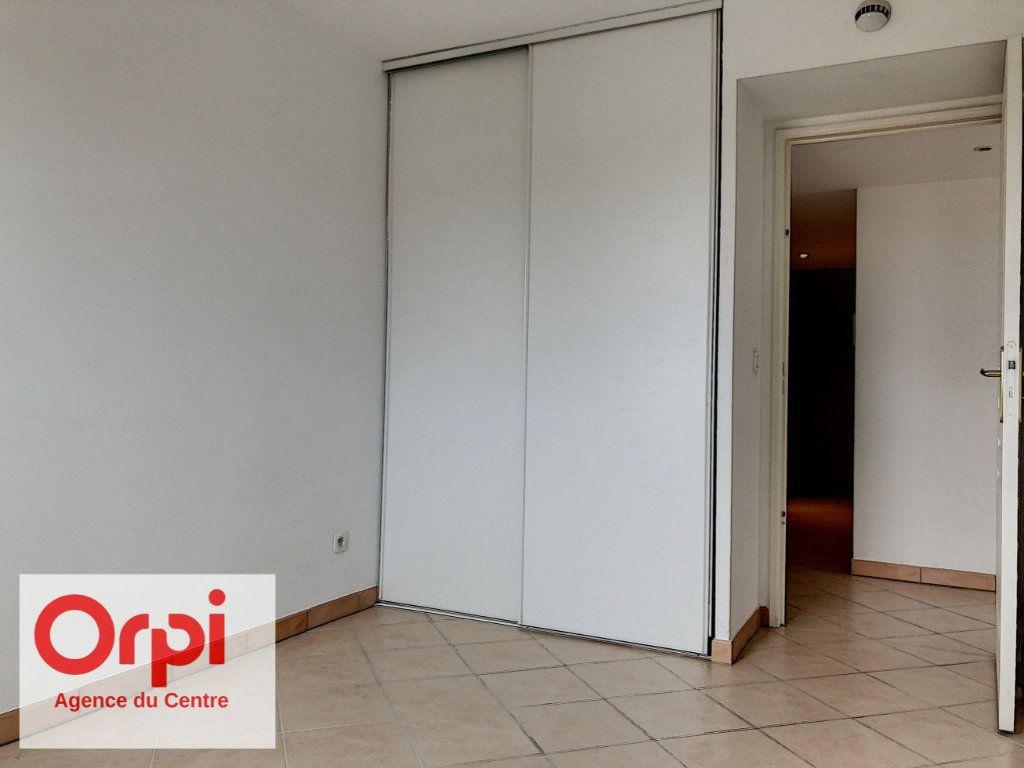 Appartement à vendre 3 60.4m2 à Golfe Juan - Vallauris vignette-7
