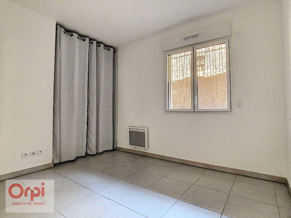 Appartement à louer 2 43.29m2 à Vallauris vignette-5