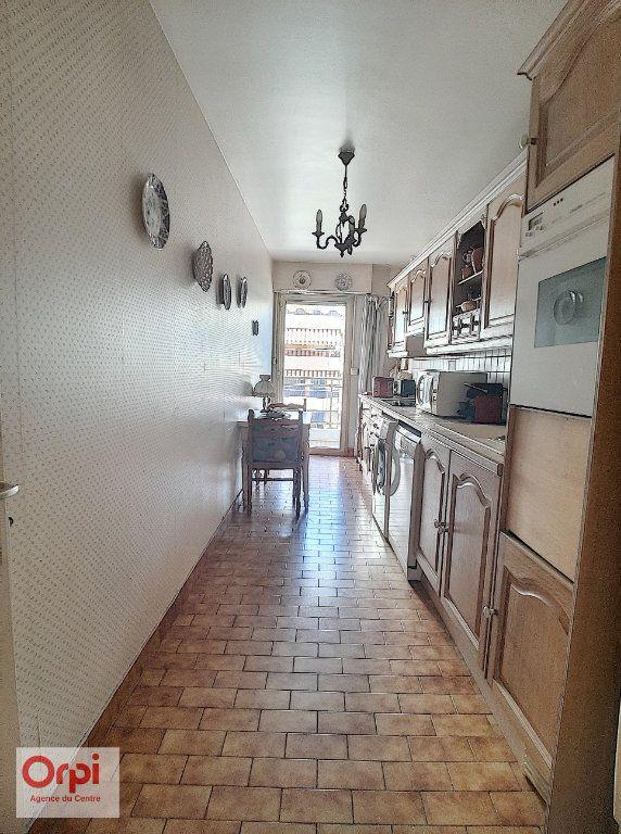 Appartement à vendre 3 78m2 à Juan-les-Pins - Antibes vignette-3