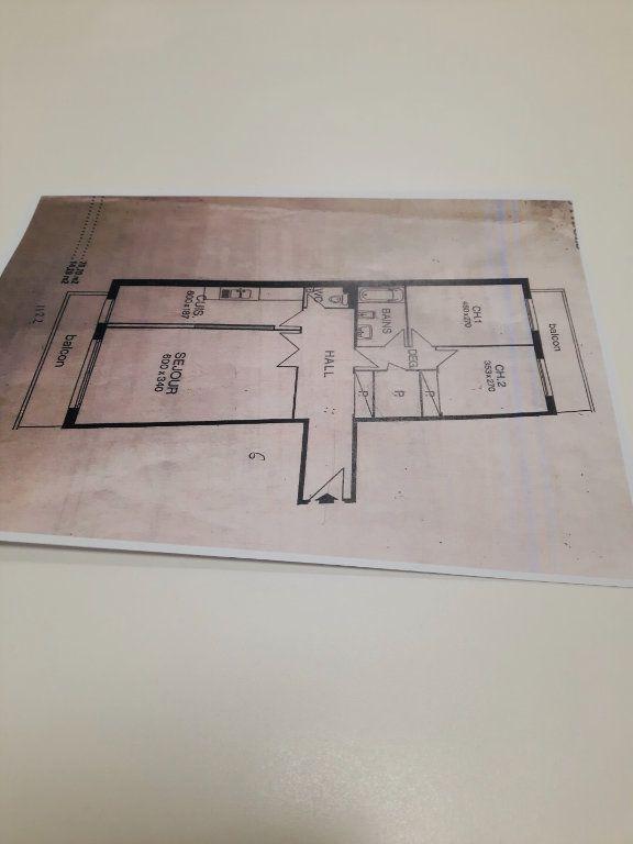 Appartement à vendre 3 78m2 à Juan-les-Pins - Antibes vignette-4