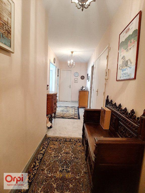 Appartement à vendre 3 78m2 à Juan-les-Pins - Antibes vignette-9