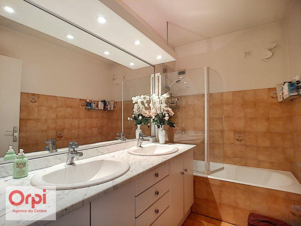 Appartement à vendre 3 78m2 à Juan-les-Pins - Antibes vignette-11