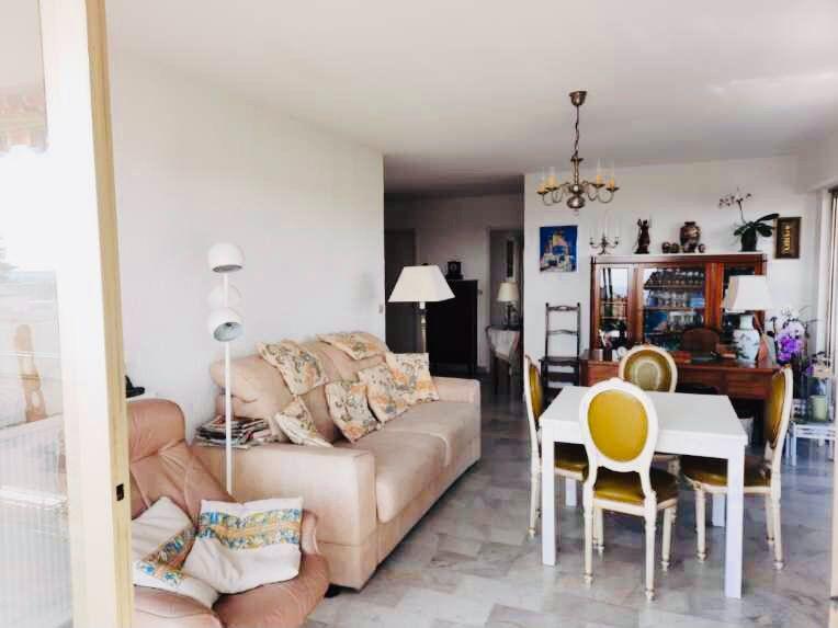 Appartement à vendre 4 75.8m2 à Golfe Juan - Vallauris vignette-4