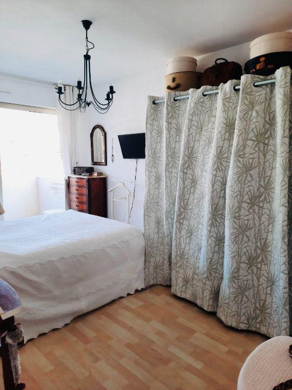 Appartement à vendre 4 75.8m2 à Golfe Juan - Vallauris vignette-9