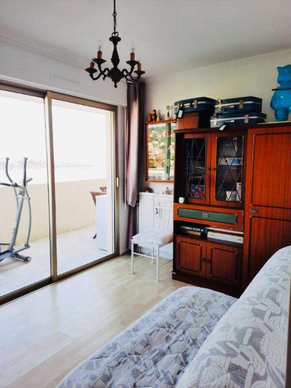 Appartement à vendre 4 75.8m2 à Golfe Juan - Vallauris vignette-10