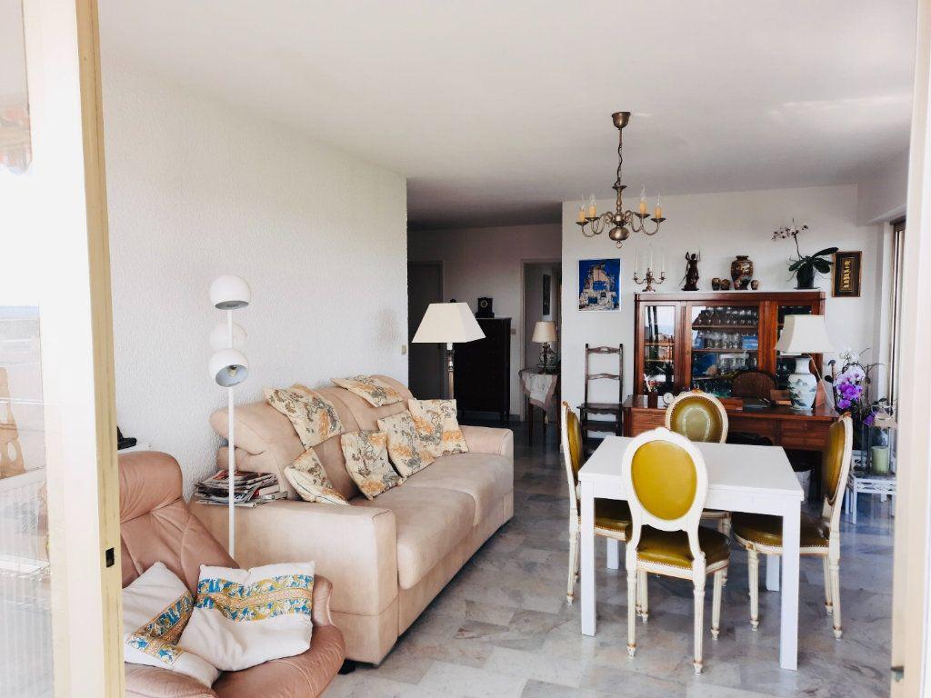 Appartement à vendre 4 75.8m2 à Golfe Juan - Vallauris vignette-16