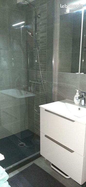 Appartement à vendre 2 30m2 à Golfe Juan - Vallauris vignette-6