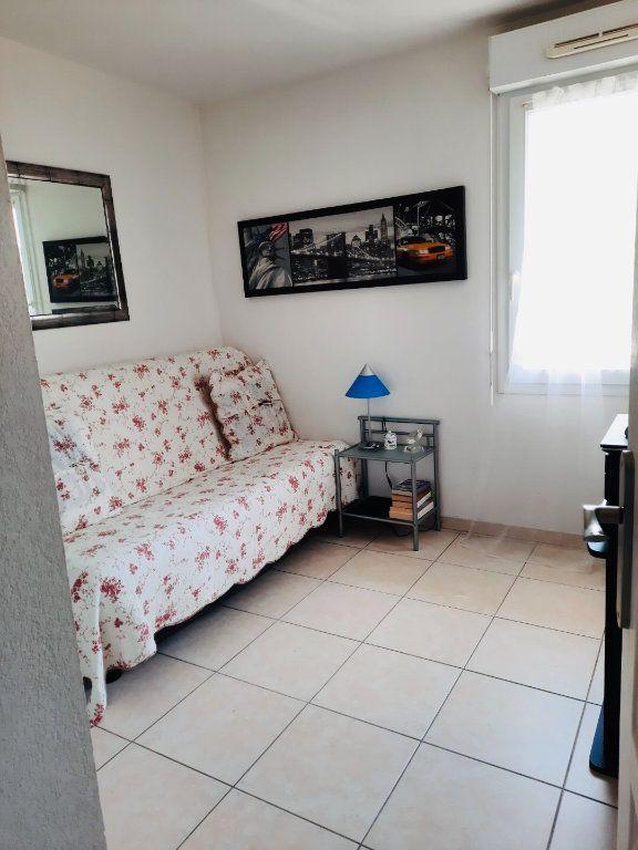 Appartement à vendre 3 53m2 à Golfe Juan - Vallauris vignette-7