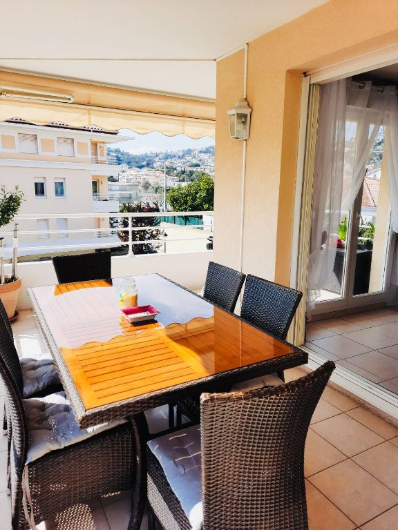 Appartement à vendre 3 53m2 à Golfe Juan - Vallauris vignette-13