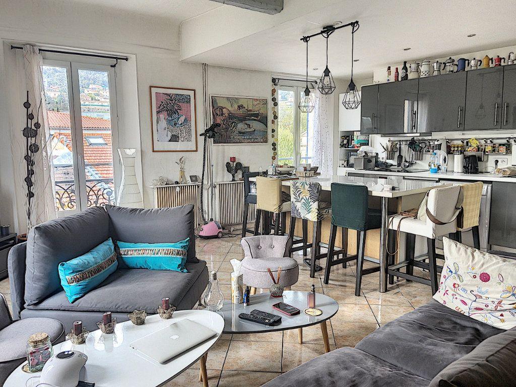 Appartement à vendre 4 84m2 à Vallauris vignette-4