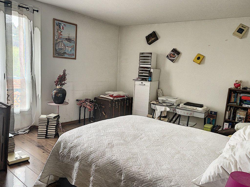 Appartement à vendre 4 84m2 à Vallauris vignette-5
