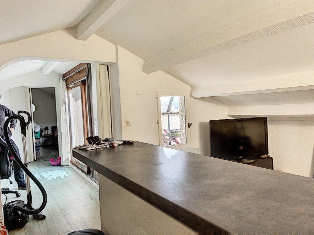 Maison à vendre 2 51m2 à Saint-Paul vignette-2