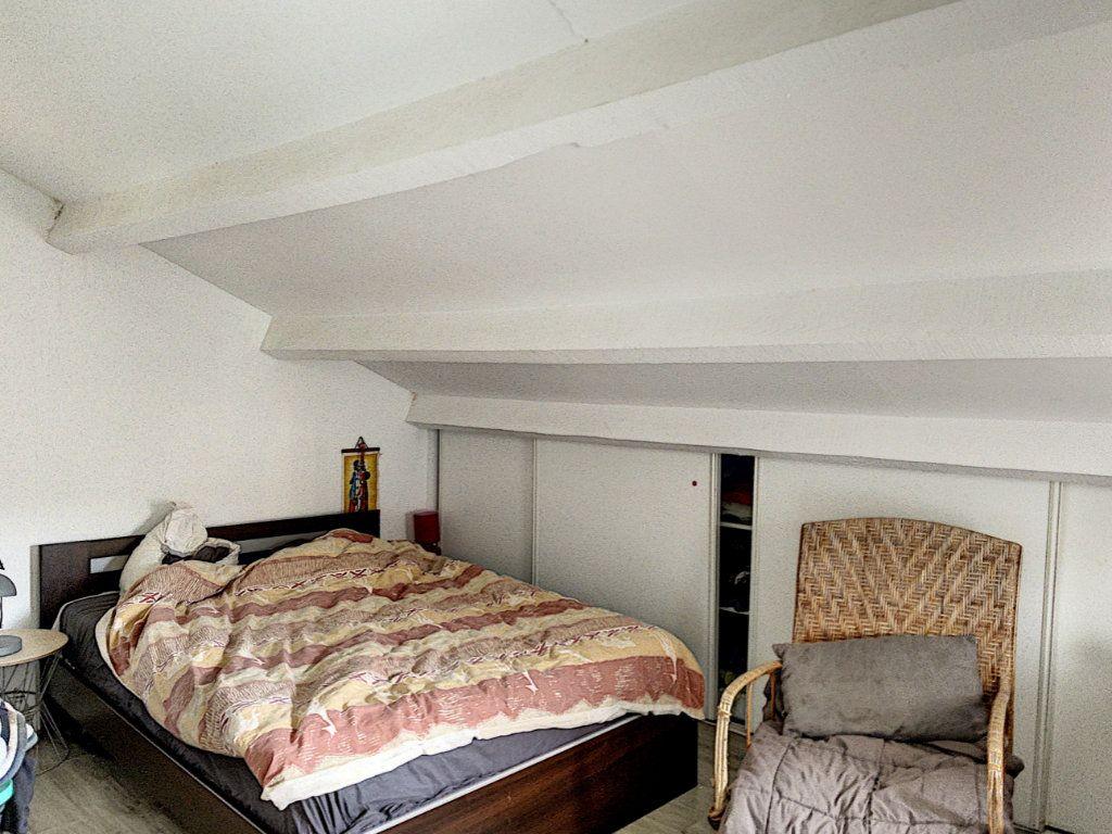 Maison à vendre 2 51m2 à Saint-Paul vignette-4