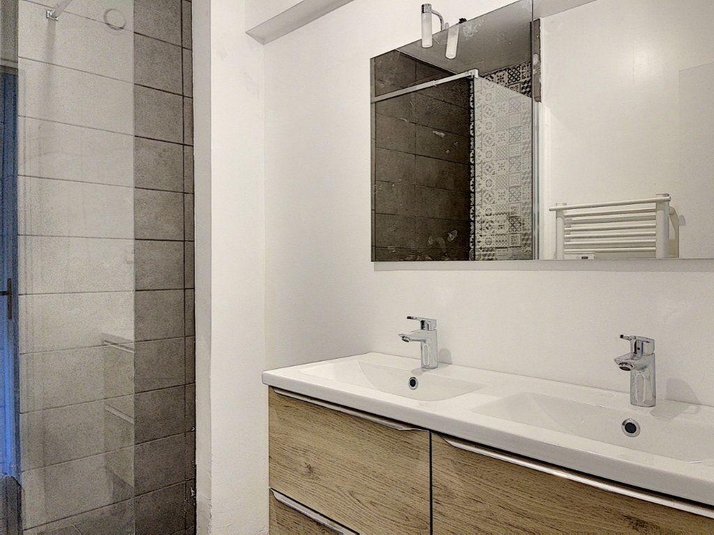 Appartement à vendre 2 46m2 à Golfe Juan - Vallauris vignette-5