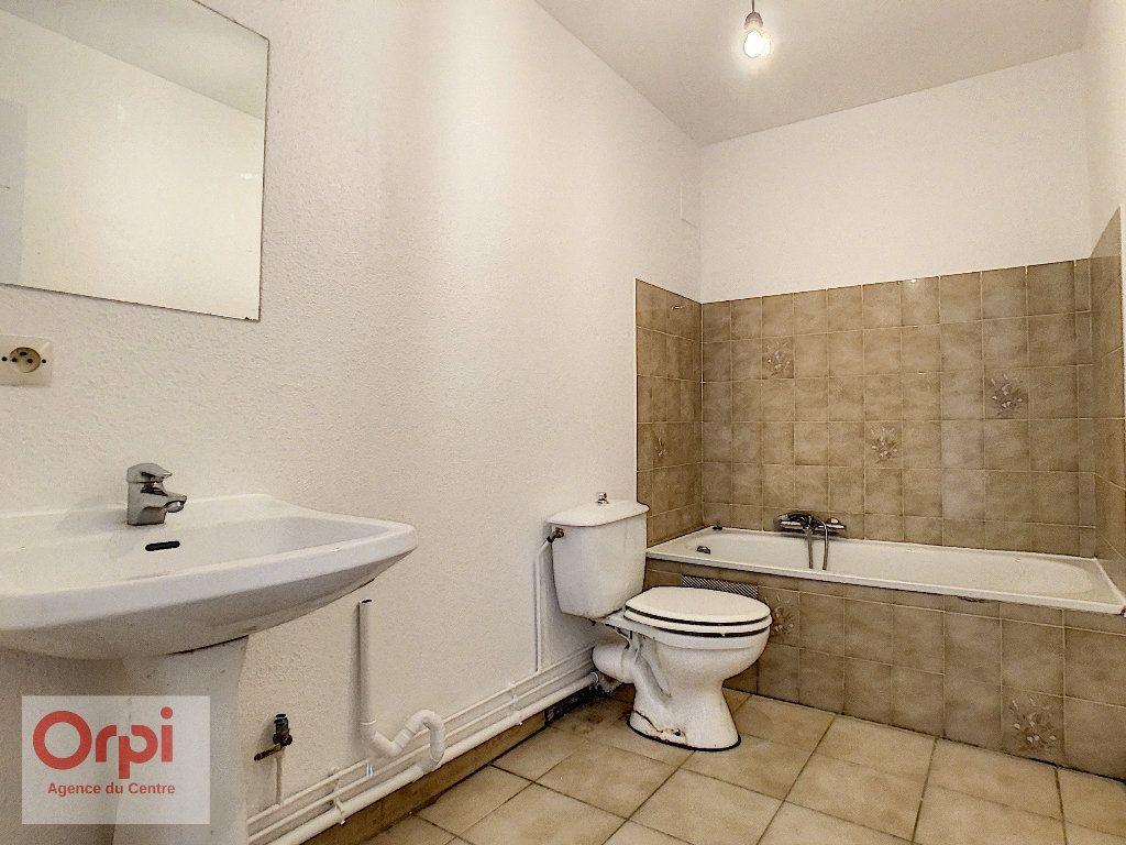 Appartement à louer 1 37.7m2 à Vallauris vignette-4