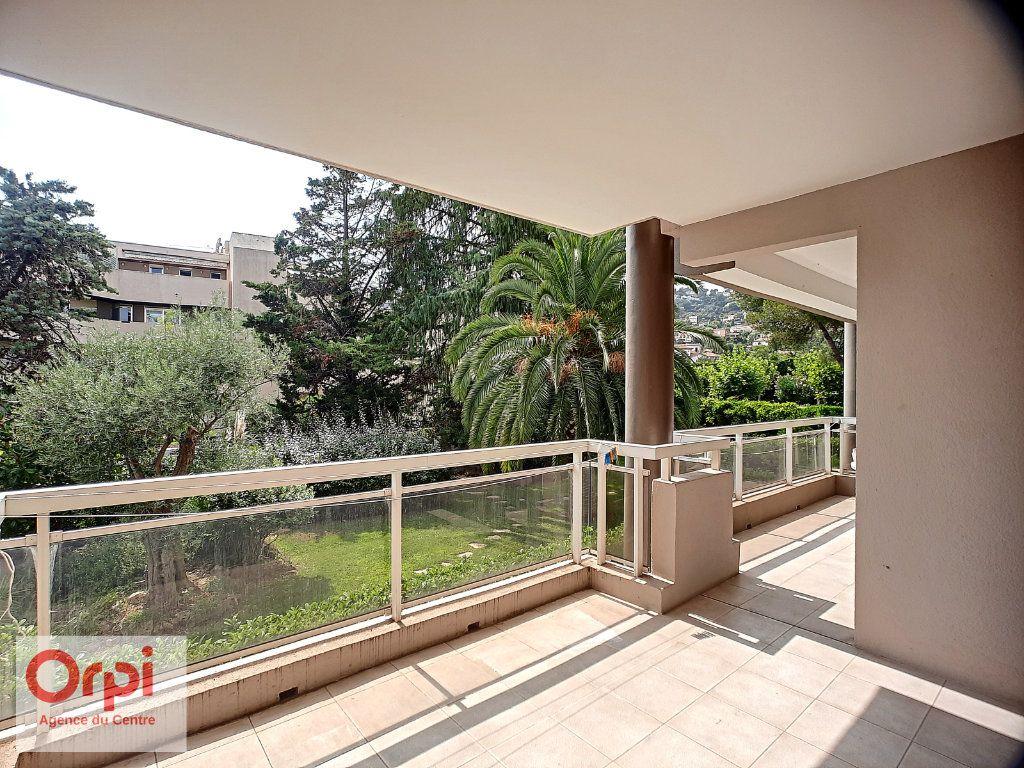 Appartement à vendre 3 70m2 à Golfe Juan - Vallauris vignette-5