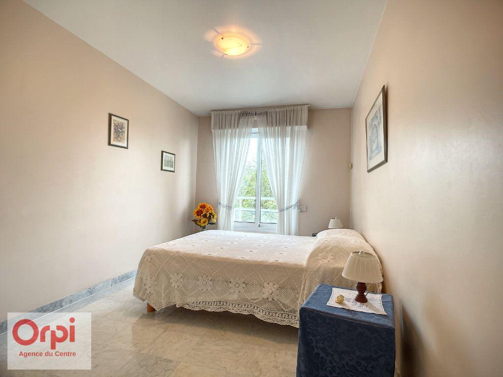 Appartement à vendre 3 70m2 à Golfe Juan - Vallauris vignette-9