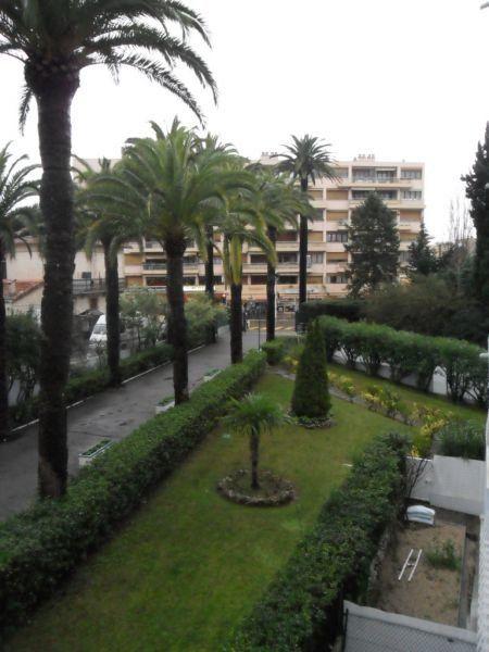 Appartement à louer 2 42.55m2 à Cannes vignette-3