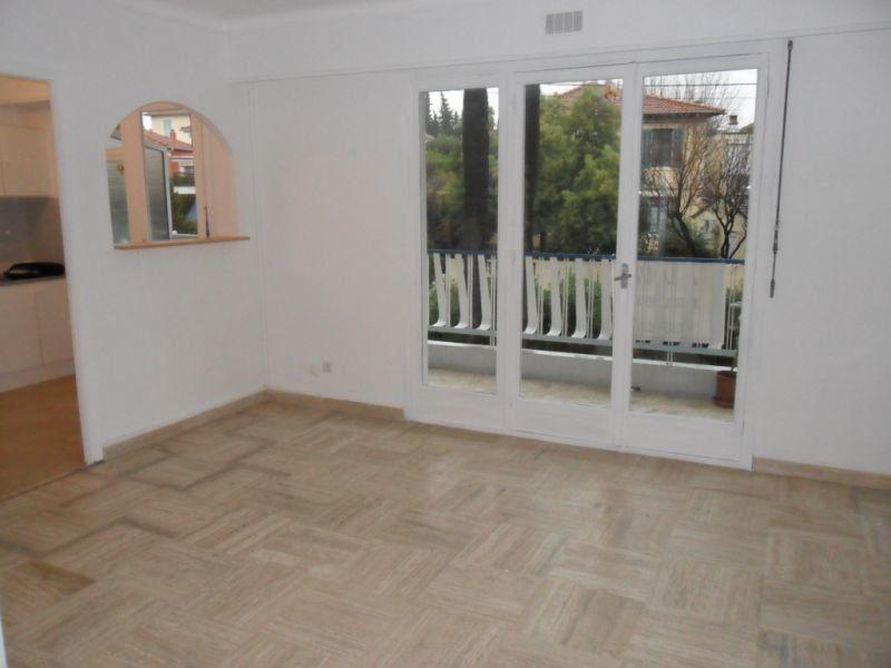 Appartement à louer 2 42.55m2 à Cannes vignette-4