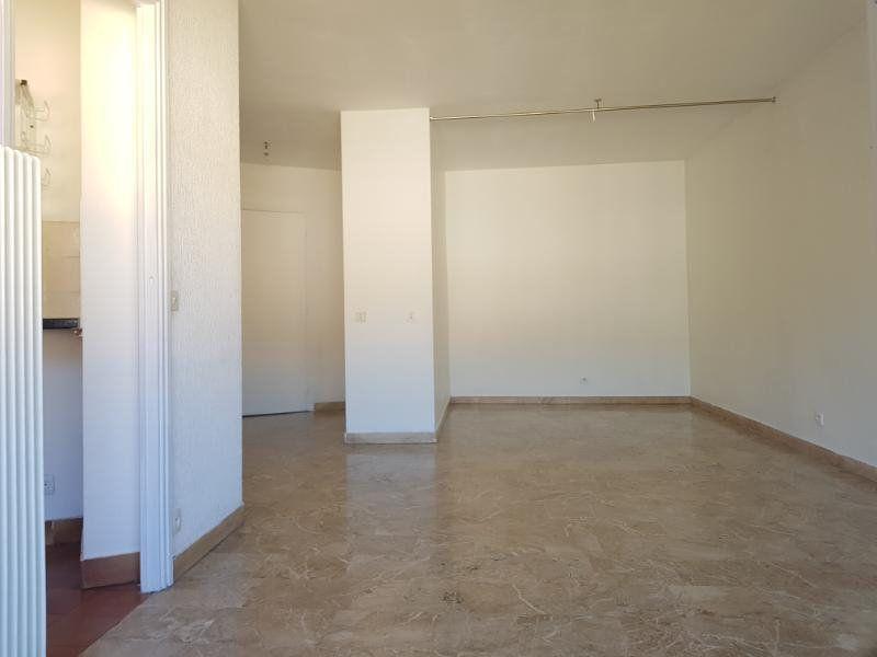Appartement à louer 1 27.49m2 à Mandelieu-la-Napoule vignette-7