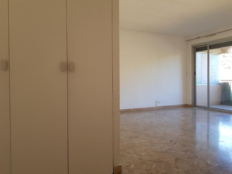Appartement à louer 1 27.49m2 à Mandelieu-la-Napoule vignette-9