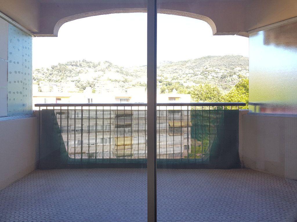 Appartement à louer 1 27.49m2 à Mandelieu-la-Napoule vignette-10
