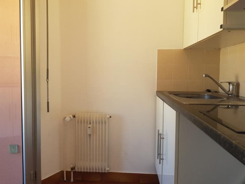 Appartement à louer 1 27.49m2 à Mandelieu-la-Napoule vignette-11