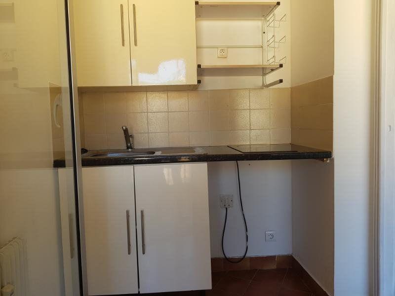 Appartement à louer 1 27.49m2 à Mandelieu-la-Napoule vignette-12