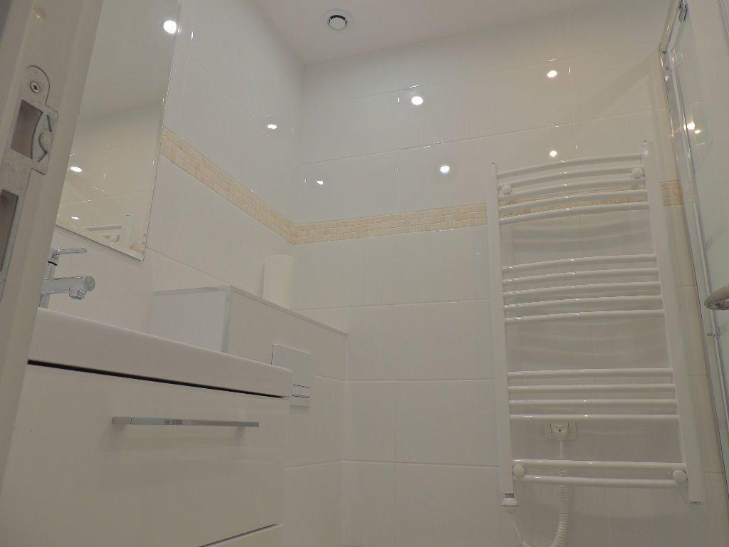 Appartement à louer 2 26.77m2 à Cannes vignette-5