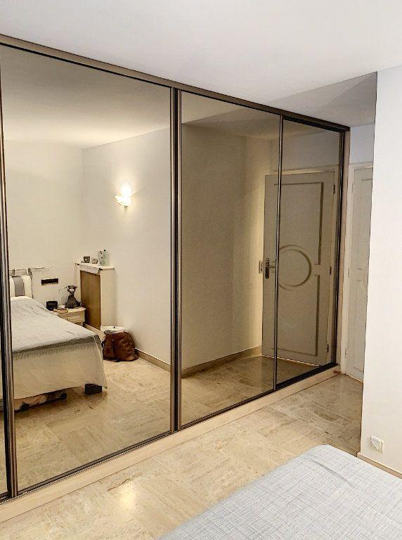 Appartement à vendre 2 52m2 à Cannes vignette-4