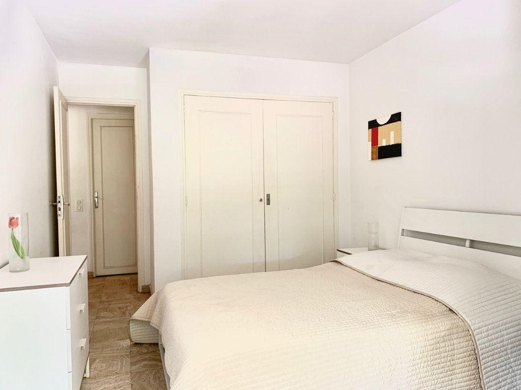 Appartement à vendre 2 43m2 à Cannes vignette-7