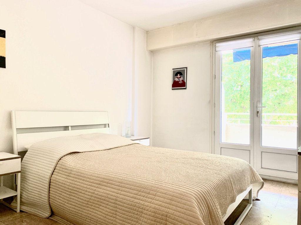 Appartement à vendre 2 43m2 à Cannes vignette-8