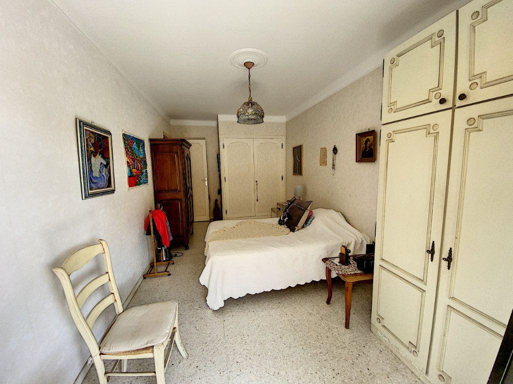 Appartement à vendre 2 54.22m2 à Cannes vignette-4