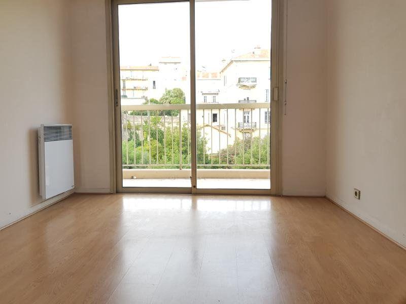 Appartement à louer 2 40.5m2 à Cannes vignette-5
