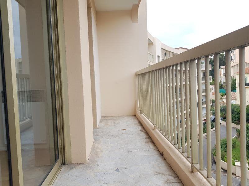 Appartement à louer 2 40.5m2 à Cannes vignette-6