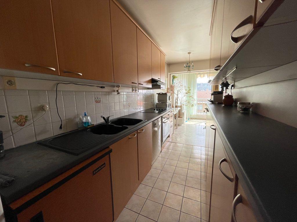 Appartement à vendre 4 92.2m2 à Cannes vignette-6