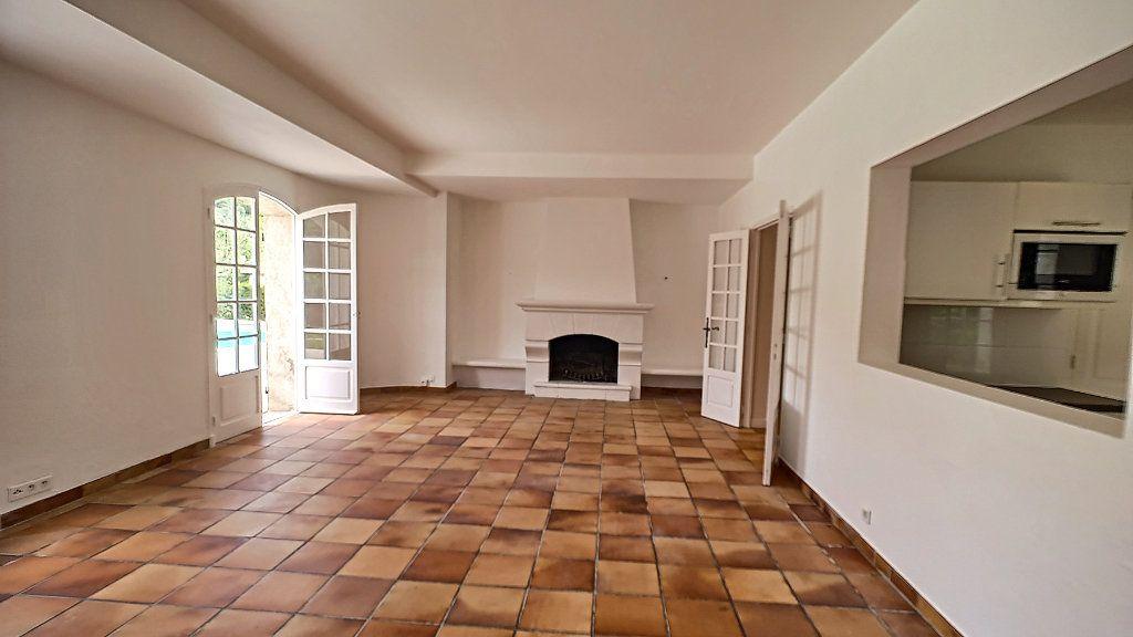 Maison à vendre 5 163.67m2 à Mougins vignette-7