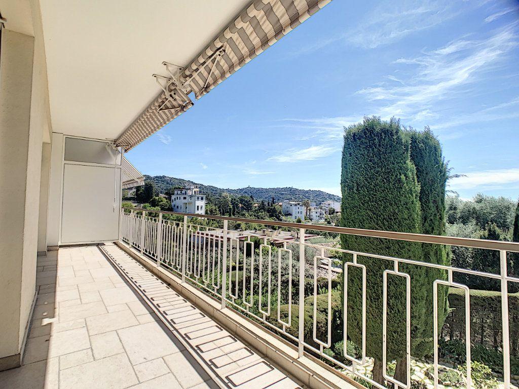 Appartement à vendre 3 76.81m2 à Cannes vignette-1