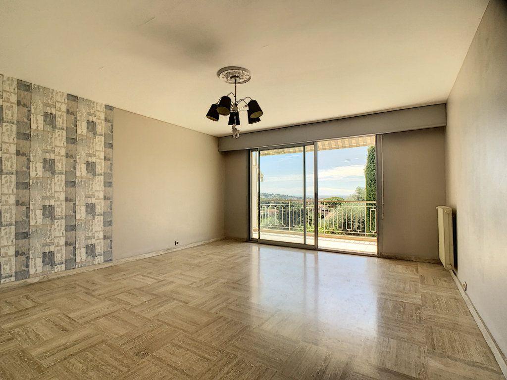 Appartement à vendre 3 76.81m2 à Cannes vignette-11