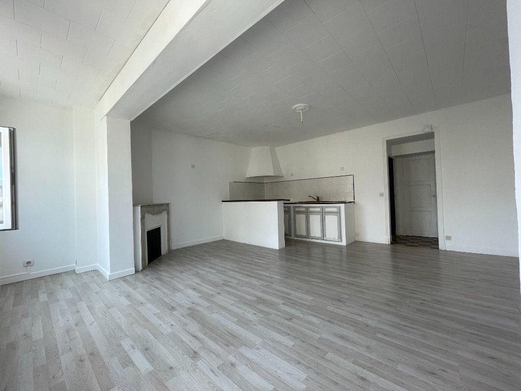 Appartement à vendre 2 46m2 à Cannes vignette-6