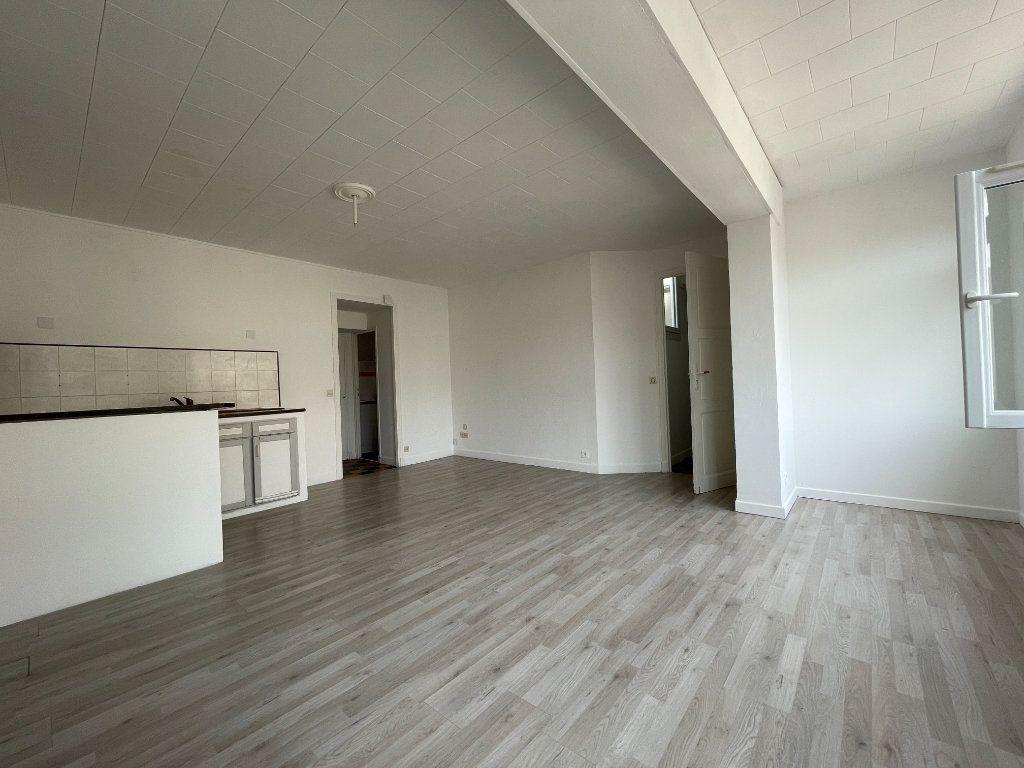 Appartement à vendre 2 46m2 à Cannes vignette-9