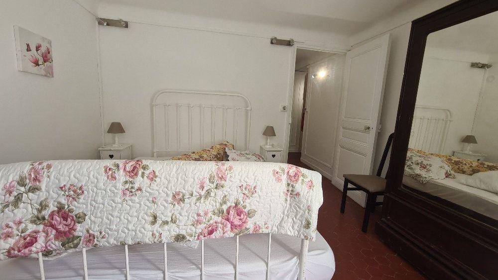 Appartement à louer 3 56.62m2 à Cannes vignette-4