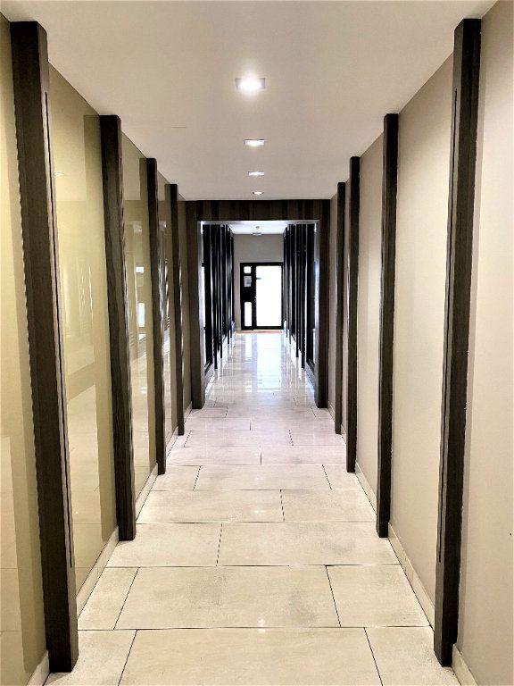 Appartement à vendre 2 46m2 à Cannes vignette-13