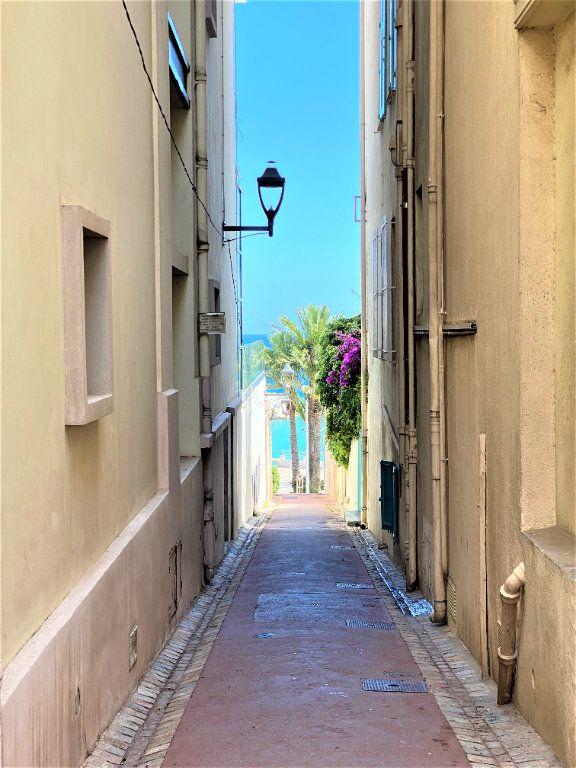 Appartement à vendre 2 46m2 à Cannes vignette-14