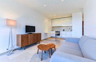 Appartement à louer 2 35.42m2 à Cannes vignette-4