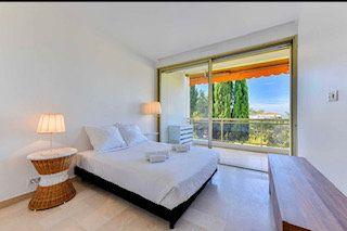 Appartement à louer 2 35.42m2 à Cannes vignette-6